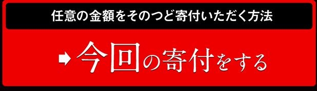 今回の寄付受付入力画面 | 国境なき医師団日本