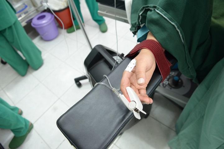 11人目の赤ちゃんを出産後、心肺停止した母親に起こった「奇跡 ...