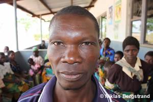 モザンビーク:課題残るHIV/エ...