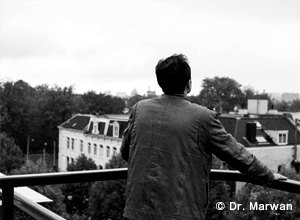 © Dr. Marwan